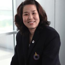 ผศ.ดร. ชุติมา เบี้ยวไข่มุข